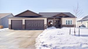 2310 14 Street W, West Fargo, ND 58078