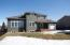 205 36 1/2 AVE Place E, West Fargo, ND 58078