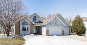 3135 38 Avenue S, Fargo, ND 58104
