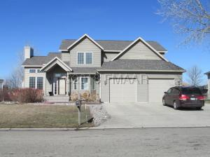 420 2 Street NW, Dilworth, MN 56529