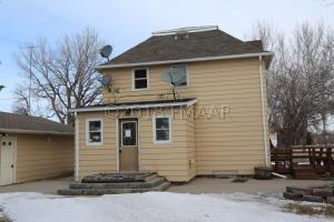 2295 24TH Street NE, Emerado, ND 58228