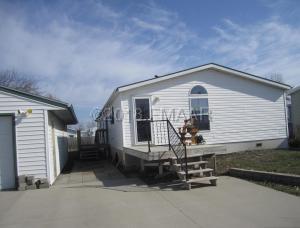 403 10TH Avenue NW, West Fargo, ND 58078