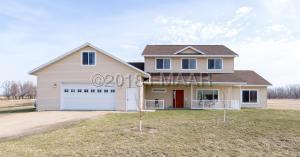16778 170 Avenue S, Barnesville, MN 56514