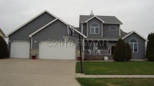 3431 28 Avenue S, Fargo, ND 58103