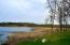 2545 N LONG LAKE Road, Detroit Lakes, MN 56501