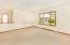 Living Room/New carpet