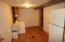 Landry room finished