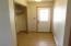 Entry/Coat Closet - View 2