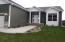 3024 7TH Avenue N, Moorhead, MN 56560