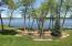 50887 FISH LAKE Road, Detroit Lakes, MN 56501