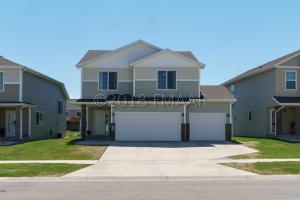 5962 57 Avenue S, Fargo, ND 58104