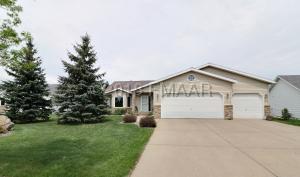 2311 VICTORIA ROSE Drive S, Fargo, ND 58104
