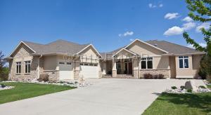 474 TESSA Drive, Moorhead, MN 56560