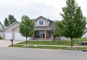 1619 6 Street E, West Fargo, ND 58078