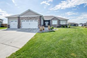 413 13 Street NE, Dilworth, MN 56529