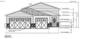 3512 10TH Avenue S, Moorhead, MN 56560