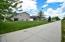 4318 55 Street S, Fargo, ND 58104