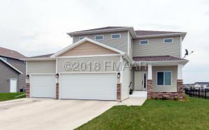 3051 1 Street E, West Fargo, ND 58078