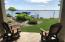 25415 ENGLEWOOD Drive, Detroit Lakes, MN 56501