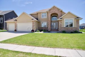 167 33RD Avenue E, West Fargo, ND 58078