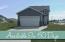 2761 DIVIDE Street W, West Fargo, ND 58078