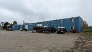 575 CO RD 10 Road, Mapleton, ND 58059