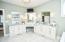 Full Bath - Shower & Tub