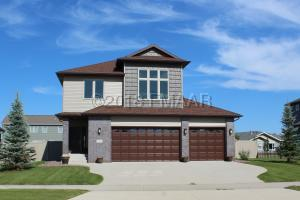 3433 2 Street E, West Fargo, ND 58078