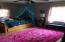 1st bedroom on main floor
