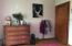 2nd view of 1st bedroom