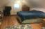 2nd view of master bedroom