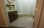 New dura-ceramic floor