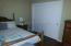 825 23RD Avenue S, Moorhead, MN 56560