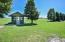 445 CLEARVIEW Court, Moorhead, MN 56560