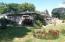 1106 5TH Avenue S, Moorhead, MN 56560