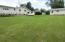 106 ADAMS Street, Edmore, ND 58330
