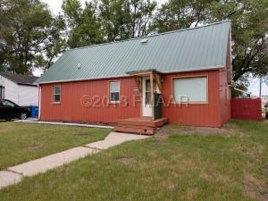 534 21 Street N, Fargo, ND 58102