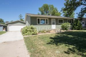 3001 11 Avenue N, Fargo, ND 58102