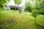 35321 ADAMS POINT Road, Frazee, MN 56544