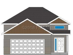 5817 DEB Drive W, West Fargo, ND 58078