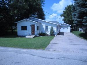 413 PARTRIDGE Avenue S, Glyndon, MN 56547