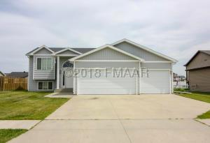 4533 11 Street W, West Fargo, ND 58078