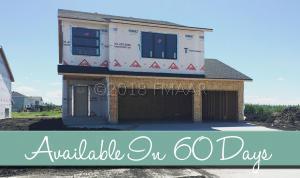 977 ASHLEY Drive W, West Fargo, ND 58078