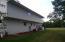 Immaculate Backyard Space