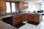 High End Luxury Kitchen