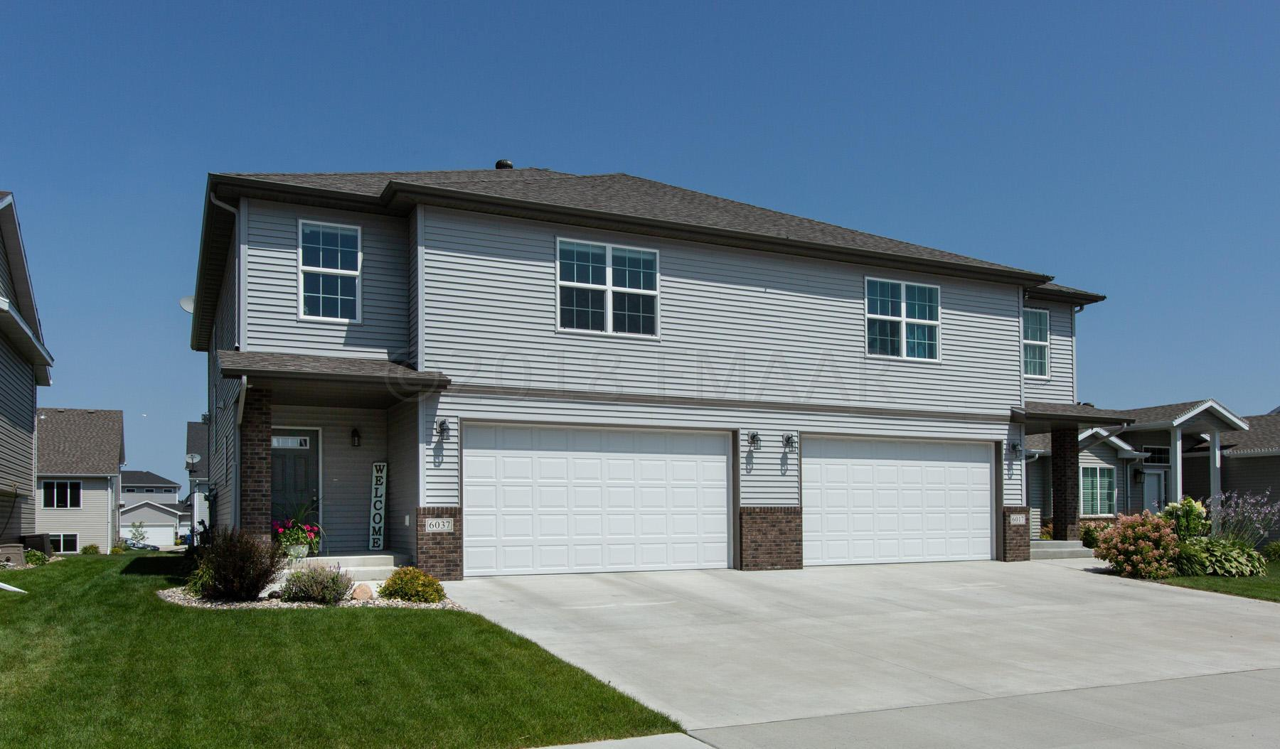 6037 57 Avenue S, Fargo, ND 58104