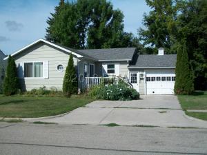 15 7TH Street E, Ada, MN 56510