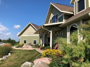 43646 BASS HARBOR Road