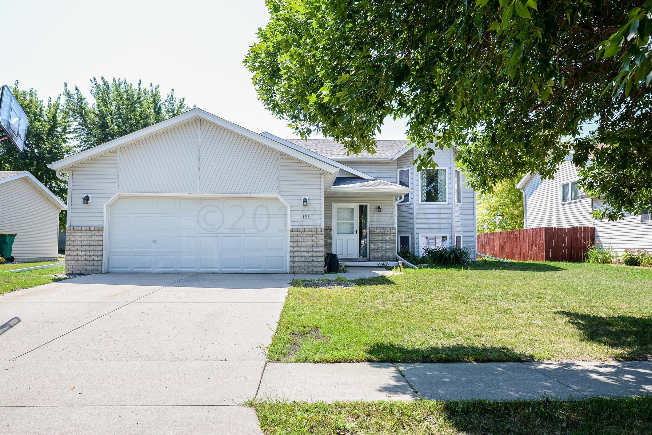 Page 3 of Just Listed & New Listings in Fargo/Moorhead & Surrounding ...