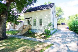 1223 15 Street S, Fargo, ND 58103